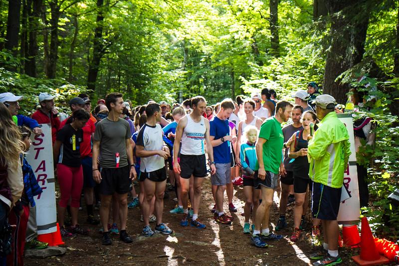 10k:13m race - 028.jpg