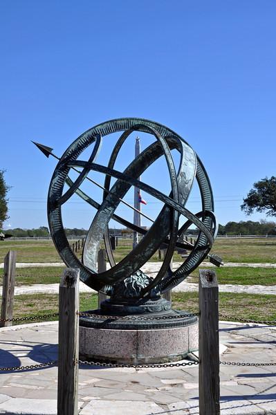San Jacinto Monument 002.jpg