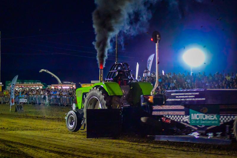 Tractor Pulling 2015 V3-0104.jpg