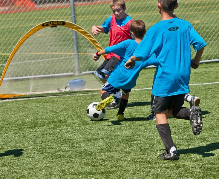 110816_CBC_SoccerCamp_5279.jpg