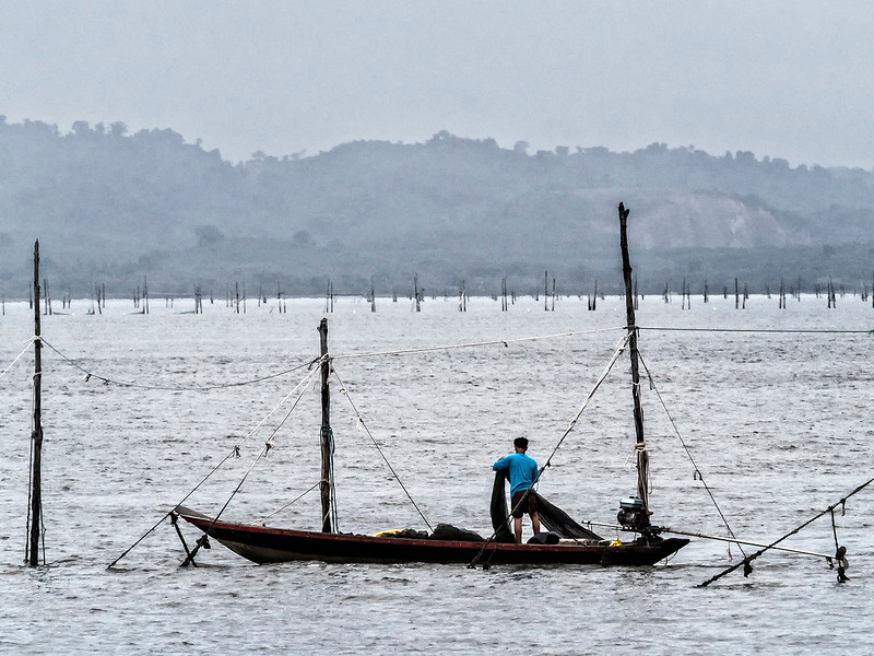 chanthaburi fisherman.jpg