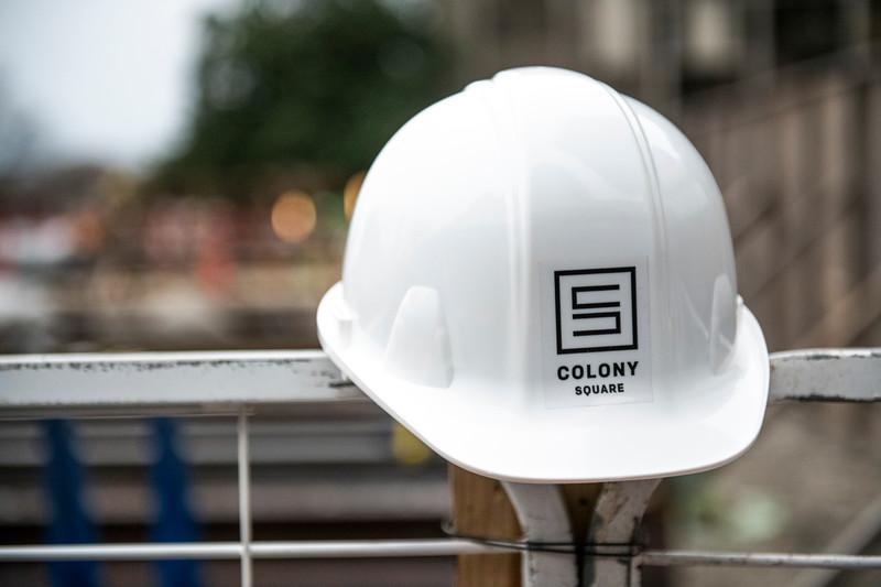 ColonySquare_JonesDay_Groundbreaking_0427.jpg