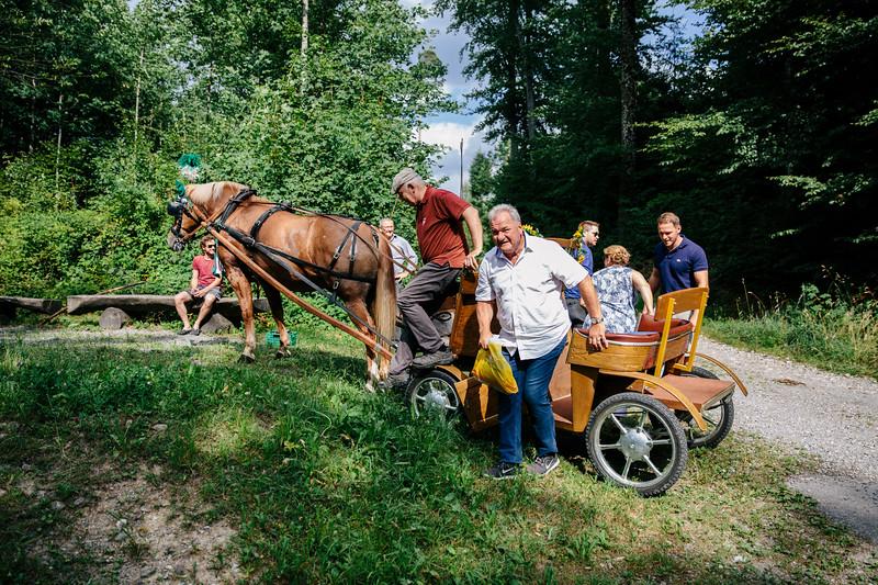 BZLT_Waldhüttenfest_Archiv-2.jpg