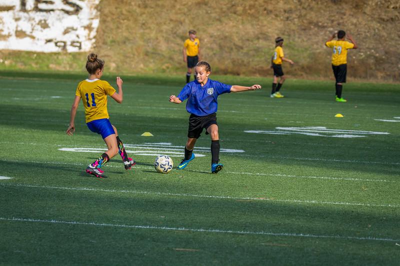 11-11 Valkyeries Soccer-141.jpg