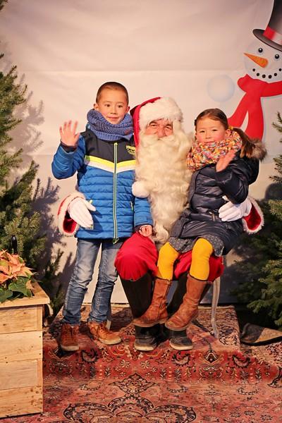 kerstmarkt 2016 (9).JPG