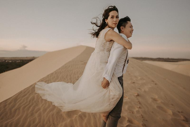 Carmen & Chester Pre Wedding Dalat Mui Ne-30721.jpg