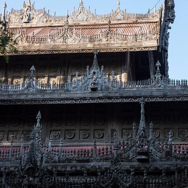 171812 Mandalay 2570.JPG