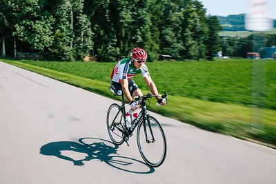 Paralympic Cycling Team Training Nottwil Aug17_ALL