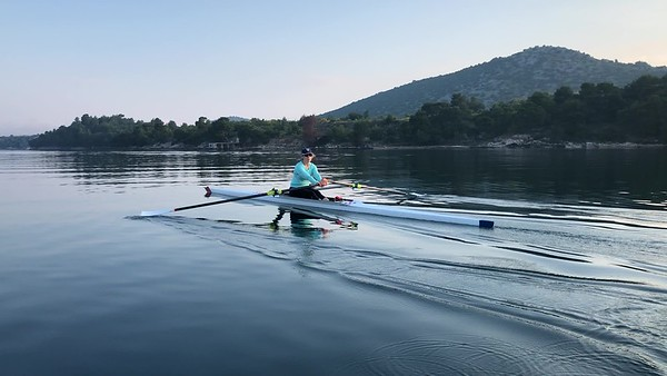 Croatia - Ryan Videos