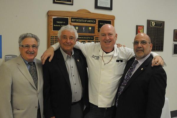 2014-03-19 ICF Redlands Chef Bruno
