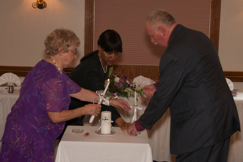 20120630 Linda and Larry Wed  28.jpg