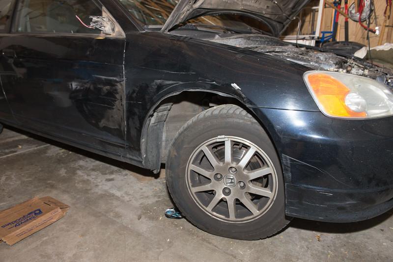 01 Honda Civic-7888.jpg