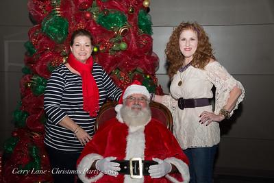 Christmas2015-Julie