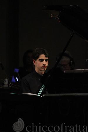2017_04_26 Scuola di Musica di Foligno