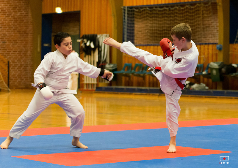 Taastrup karate klubmesterskab 2014 -DSC_3631.jpg