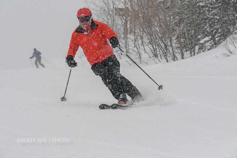 012320 Ski Camp Day2-0623.JPG