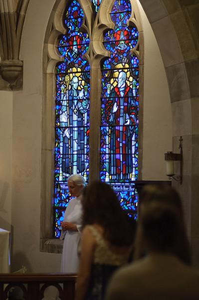 wedding_stutler-112.jpg