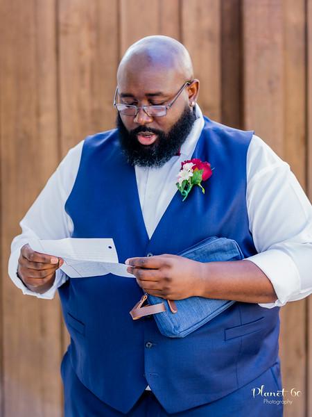 Chante & Ellis Wedding-151.jpg