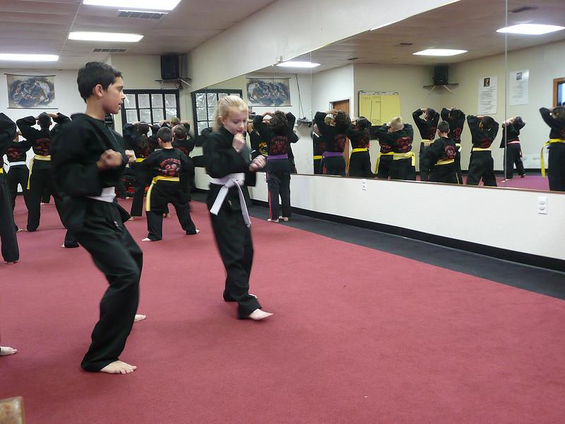 karate-test-031011-004.jpg