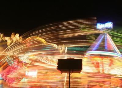 Geneva Night Festival