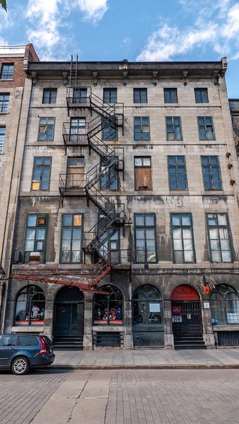 Montreal-OldMontreal03.jpg