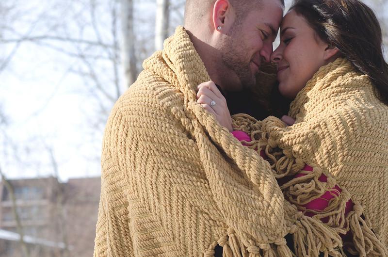 Katie & Luke-25.jpg