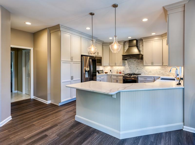 Holmes Kitchen 2020-11.jpg