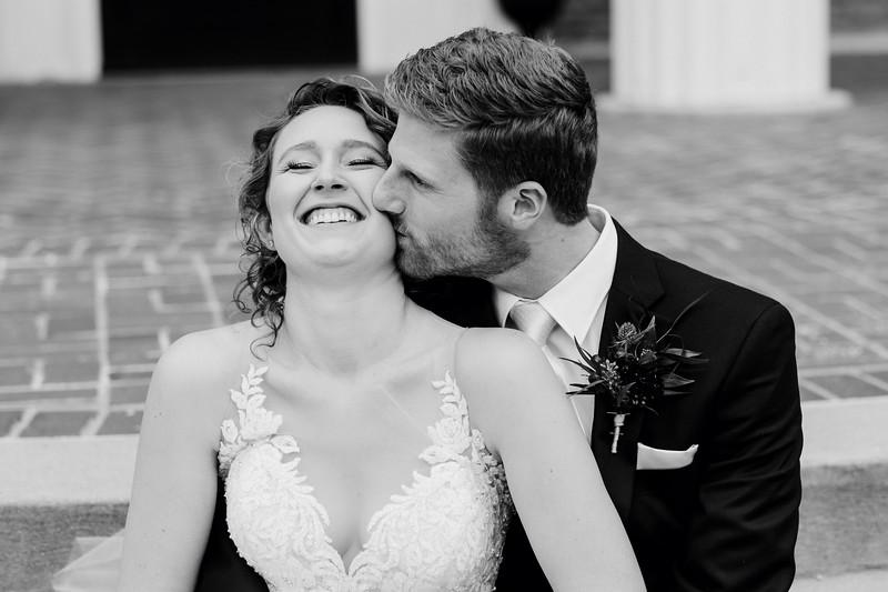 Jenna_Ryan_Wedding-1436.jpg