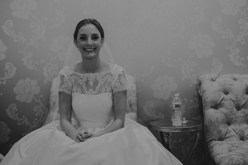 Amy+Andy_Wed-0215 (2).jpg