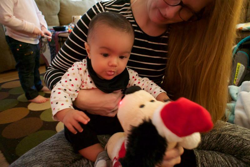CHRISTMAS 2015_ 64.jpg