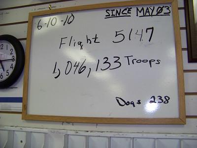 June 10,2010 (5PM)