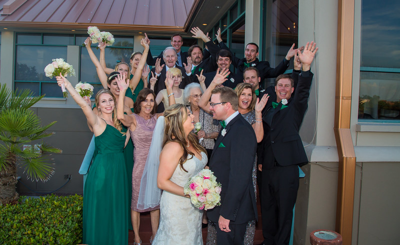 487-Helenek-Wedding16.jpg