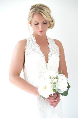 Morgan Bridal 5.15.16