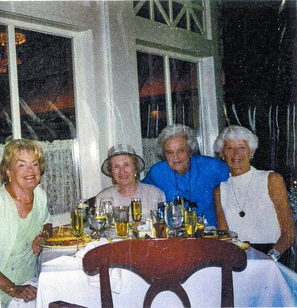 2003-08 Peggy Broad & Friends.jpg