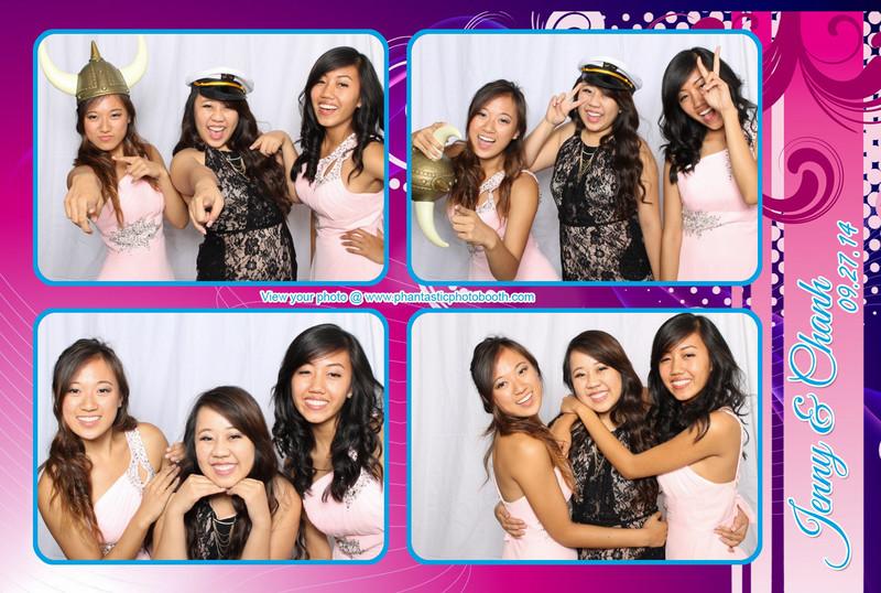 JC_wedding-33.jpg