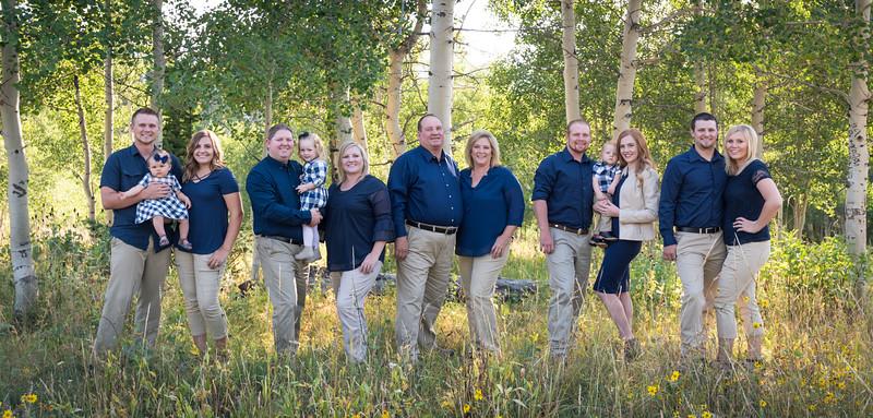 wlc Horner Family432017.jpg