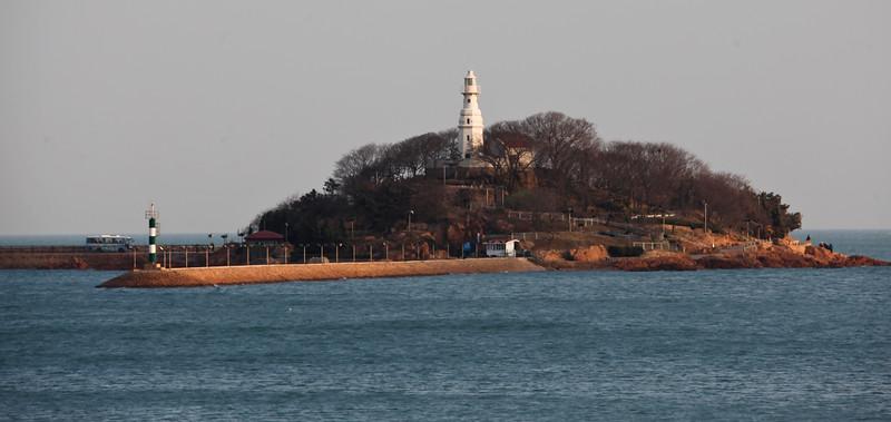 2011 山東省, 清島市 ShanDong Province, TsingTao City (110 of 118).jpg