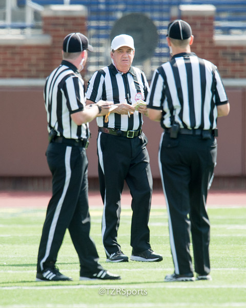 OHS Varsity Football vs Romeo 8 25 2017-833.jpg