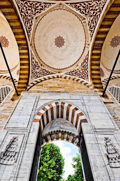Istanbul--10.jpg