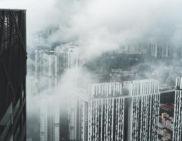 Singapore Moody Fog sunrise (1 of 1).jpg
