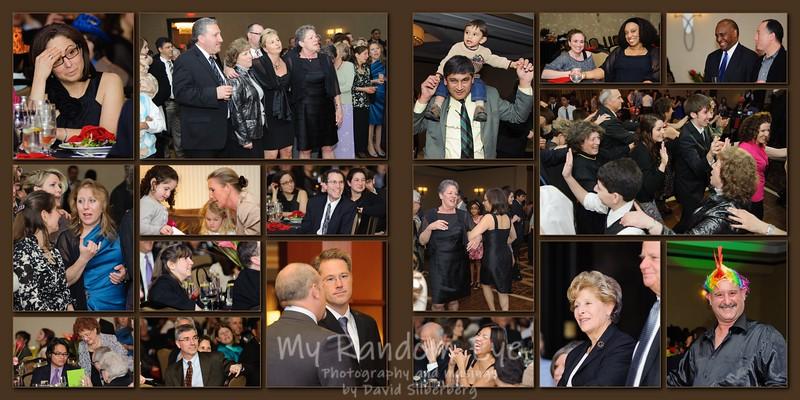 Katz 03-31-2012 - Rev2 012 (Sides 22-23).jpg