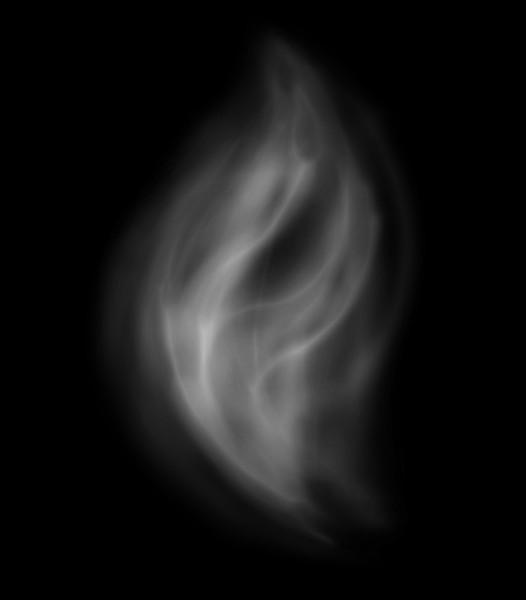 Smoke 7.jpg