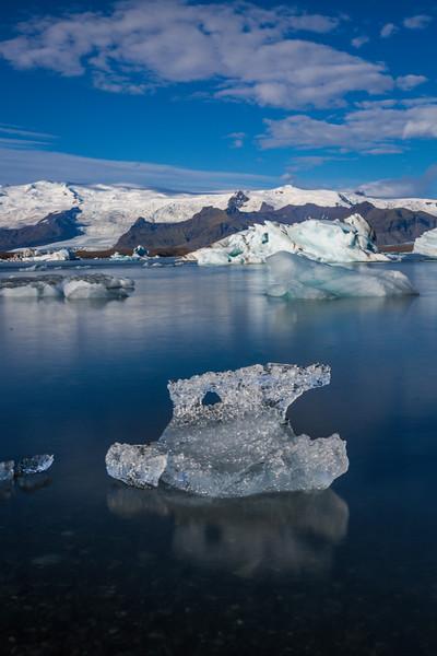 0665-Iceland-Paul-Hamill.jpg