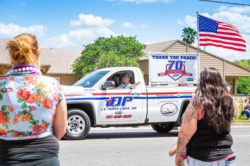 JD Porter Parade (139 of 177).jpg