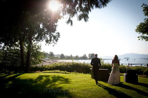 Couple - July 16 2012