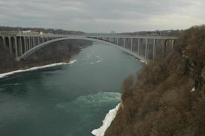 NiagaraFalls2005