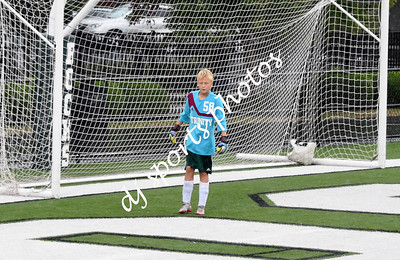 JV Trinity vs Manual Boys Soccer