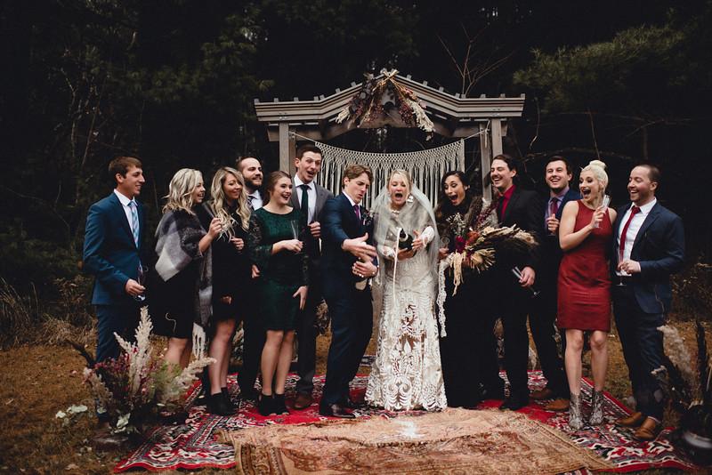 Requiem Images - Luxury Boho Winter Mountain Intimate Wedding - Seven Springs - Laurel Highlands - Blake Holly -1206.jpg