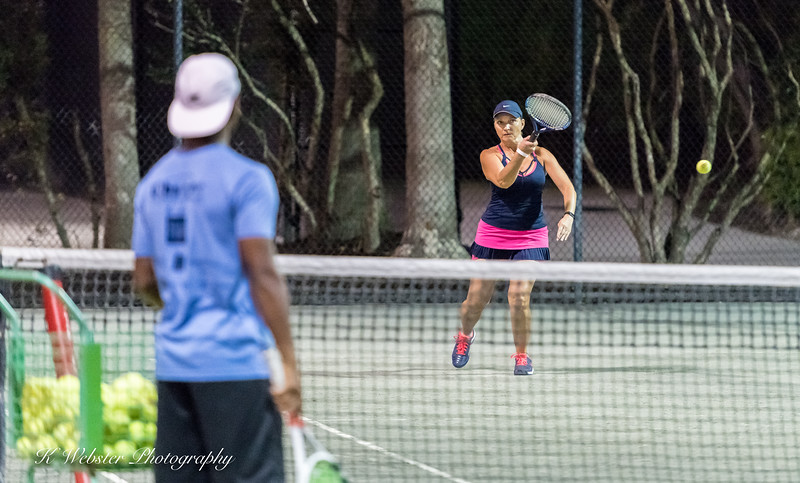 2018 KID Tennis Fundraiser-153.jpg