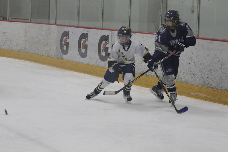 2015-Nov_25-OGradySon-Hockey_SilverSticks-JPM0037.jpg